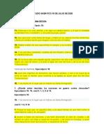 ESTUDIO SABATICO 18 DE JULIO DE 2020.docx
