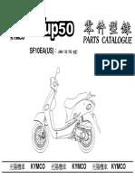 yup50.pdf