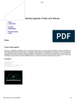 Electromagnetic_Fields_and_Waves