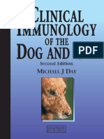 Thomas K. Day-Clinical Immunology of the Dog and Cat-Manson Publishing Ltd (2008).pdf