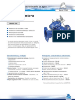valvula-automatica2.pdf