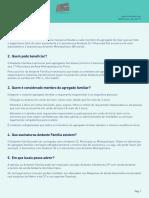 Andante_Familia_FAQ-202007002.pdf