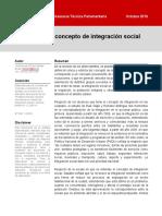 BCN_Concepto_de_integracion_social_DEFINITIVO.docx