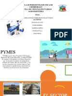 GMypimes.pptx