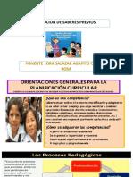 ACTIVACION  Y RECOJO DE LOS SABERES PREVIOS.pptx