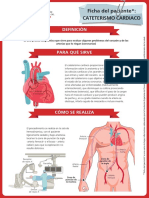 CATETERISMO CARDIACO-.pdf