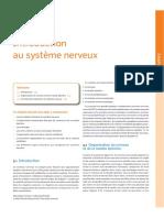Pocock475819.pdf