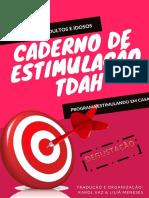 Caderno de estimulação TDAH.pdf