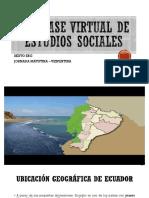ESTUDIOS_SOCIALES.pdf