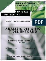 trabajo entorno natural.pdf