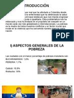 POBREZA EN COLOMBIA (1)