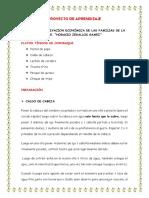 PROYECTO DE APRENDIZAJE PLATOS GASTRONÓMICOS -COPORAQUE.pdf