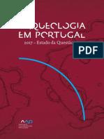 2017_Estado_da_Questao.pdf