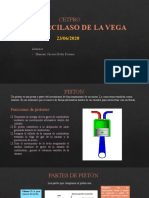 EL PISTON.pptx