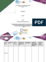 Plantilla de trabajo - Paso 2 - Reflexión Multimodalidad Educativa.