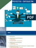 PRESENTACION 3_GESTION DE PROYECTOS