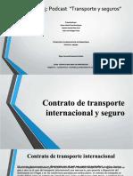 dlscrib.com-pdf-evidencia-5-podcast-transporte-y-seguros-dl_b1e7f0fb599deff0c30cbc1d16b9225a