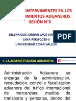 46217_7001038715_09-02-2020_181334_pm_PPT-N°3-SUJETOS_INTERVINIENTES_EN_LOS_PROCEDIMIENTOS_ADUANEROS-