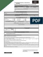 tupa 2020 - libre capácidad.pdf