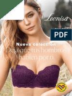 leonisa_co14_2020_es_co.pdf
