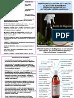_Aceite de Magnesio _ Folletín
