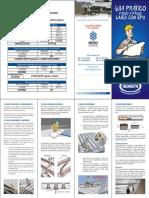 Guia Prático- Passo A Passo- Lajes Com EPS.pdf