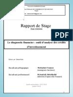 rapport_de_stage_dans_la_banque_populair.doc