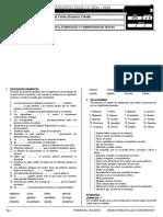 3roAB - Semantica, Etimología y Comprensión 1 - 001.docx