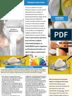 _Bicarbonato-Tratamientos-1.pdf