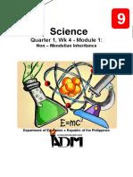 Science9_Q1_w4_Mod1_NonMendelianInheritance_Version3.docx