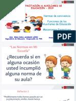 EXPOSICIÓN-NORMAS-DE-CONVIVENCIA.pdf