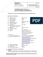 Sílabo - metodologia - 2020-2 Milton Carmen Victor Eigner