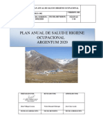 PLAN Y PROGRAMA DE SALUD E HIGENE OCUPACIONAL 2020.pdf