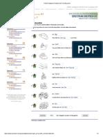 Online-Aufgaben Deutsch als Fremdsprache 1.pdf