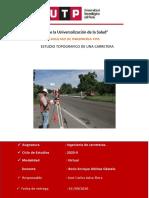 1 Levantamiento Topográfico de una Carretera-jose carlos julca elera.docx