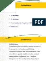 Defibri Lateur 1