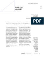 3. Saúde trans.pdf