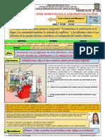 SEMANA 24_SEGUNDO_CyT_ MARTIN (1).pdf