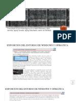 Exposición del entorno de Windows y ofimática [Autoguardado].pptx