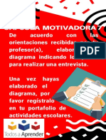 CÁPSULA MOTIVADORA 7