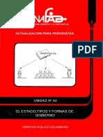 unidad_a2_estado_tipos_formas_gobierno.pdf