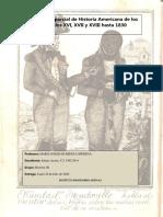 Parcial Americana II.pdf