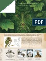 ImagineFX - November 2020.pdf