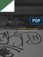 Ocupar o patrimônio REFLEXÕES SOBRE ESTUDOS DE CASO - 2016.pdf