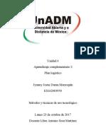 GIMTT_U4_JYDM_AC2.docx