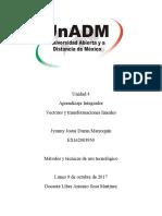 GIMTT_U4_JYDM_AI.docx