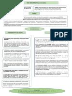 SUP-JDC-2485/2020 y acumulados