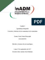 GIMTT_U3_JYDM_AI.docx