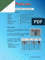 FICHA TÉCNICA-LLAVE DE BOLA (1)