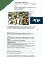 www.comunidadelectronicos.com-articulos-fuente-pc1.htm